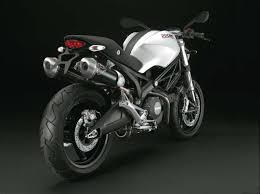 ducati 696 monster 2010 u2013 idea di immagine del motociclo