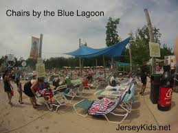 Six Flags Boston Review Six Flags Hurricane Harbor In New Jersey Jersey Kids