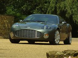 aston martin zagato wallpaper cars hd wallpapers aston martin db7 zagato