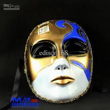 venetian mask men masks mask pencil and in color masks mask