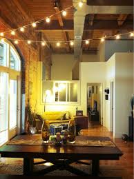 Ceiling String Lights by Where Can I Buy String Lights Like This Or What Are They Called