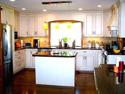 how much to replace kitchen cabinet doors how much to replace kitchen cabinet doors kchen replacement kitchen