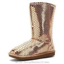 shop s boots canada boots s pika dazzle python 423728 canada outlet shop