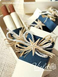 nautical themed weddings inspirational nautical themed wedding invitations and 45 nautical