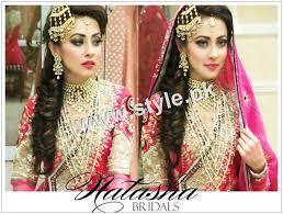 bridal makeup packages bridal makeup packages of salons of pakistan 5