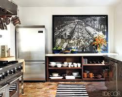 upper6 kitchen design upper cabinets no upper kitchen cabinets