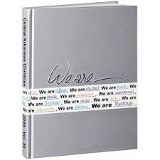 custom yearbook custom lithos yearbook covers jostens yearbook