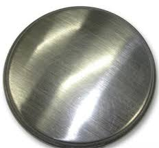 Kitchen Sink Cover Plate by Kitchen Sink Hole Cover Cover It Plug It Wipe It Down Bower