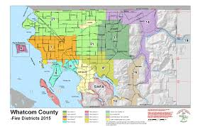 Zoning Map Chicago by Whatcom County Zoning Map My Blog