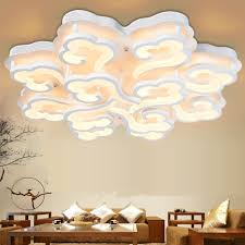 online get cheap cloud ceiling lights aliexpress com alibaba group