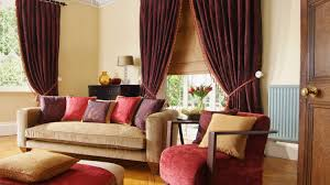 Custom Design Draperies Custom Upholstery Window Treatments U0026 High End Furniture Stamford Ct