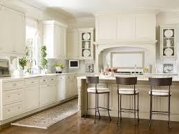 Clc Kitchens And Bathrooms An Artistic Atlanta Home Emanates Elegance And Fine Taste