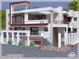 india house design with free floor plan kerala home indian house designs photos free india house design with free floor