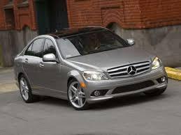 best c class mercedes best used mercedes wagon c class e class autobytel com
