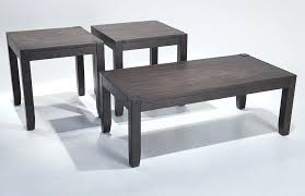 discount designer end tables stylish coffee tables brilliant coffee table sets intended for set