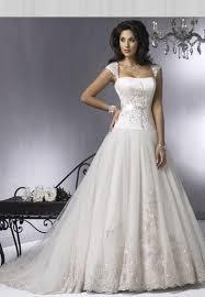 chagne wedding dress brilliance idea on custom made wedding dress