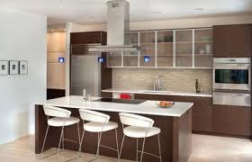 interior design of a kitchen kitchen kitchen new home plans interior designs stylish design