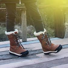 new to torpedo7 bearpaw boots