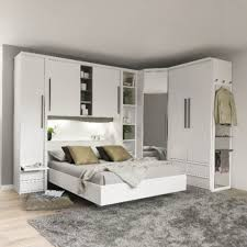 Wardrobe For Bedroom Design With Dressing Table Wardrobe Designs