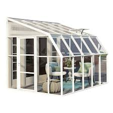greenhouse sunroom rion sun room 2 8 x 10 garden outdoor