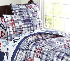 Pottery Barn Kids Quilts Quilt Shops In Florida Christmas Quilts At Walmart Madras Quilt