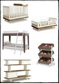 Best Affordable Furniture Los Angeles Oeuf Eclectic Children U0027s Furniture Www Littlestarblog Com