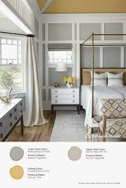 benjamin moore paint colors some of my favorite images with benjamin moore paint colors