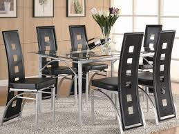 Wooden Restaurant Chairs Restaurant Chair Restaurant Tables And Chairs Admirable