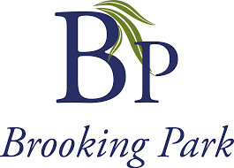 brooking park assisted living and senior services in