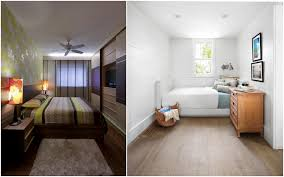 small bedroom design examples and tips ideasdesign interior