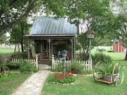 She Sheds 58 Best She Shed Images On Pinterest Garden Sheds Gardens And Sheds