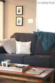 finding furniture for an odd shaped living room u2013 an aspiring abode