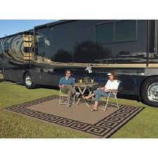 Outdoor Rv Rugs Extraordinary Outdoor Rugs For Cing Rv Rug Roselawnlutheran