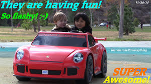 power wheels on sale black friday toy cars fisher price ride on power wheels porsche 911 gt3