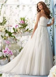 wedding dresses australia wedding dresses australia cheap wedding dresses online sale