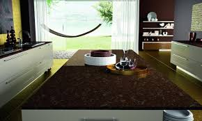 Kitchen Islands Big Lots by Granite Countertop Lowes Kitchen Cabinets Pictures Natural Stone