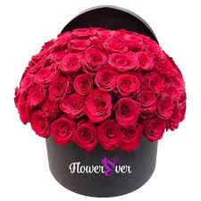 best place to order flowers online which is the best online flower gift delivery website for sending