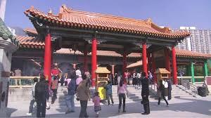 imperial china yangtze river cruise imperial china tibet the yangtze river
