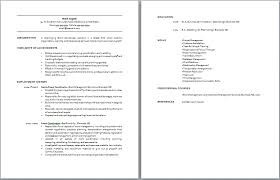 event planner resume event coordinator resume whitneyport daily