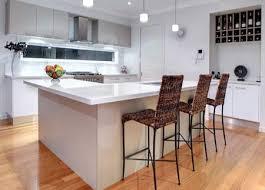 compact kitchen island home dzine kitchen the kitchen island makes a comeback