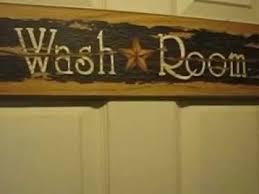 Barn Board Bathroom Rustic Bathroom Barnboard Vanity Rock Walls Cool Trim Youtube
