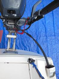 upgrade your outboard motor to charge your battery u2013 the tingy sailor