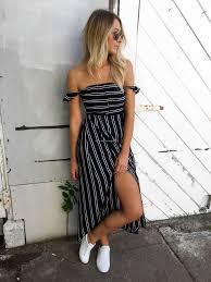 harper and me tabitha dress online shopping modernpixel ca
