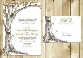 top seven unique thanksgiving wedding ideas bridal list