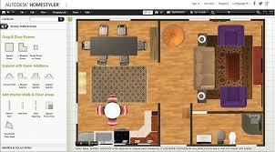 Homestyler Floor Plan Dubai3dmax Autodesk Homestyler