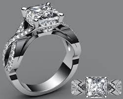 amazing wedding rings what the most beautiful engagement rings in the world in