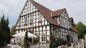 49196 Bad Laer Hotel Storck In Bad Laer U2022 Holidaycheck Niedersachsen Deutschland