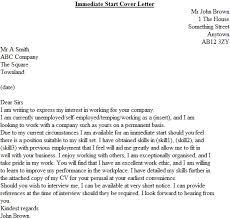 writing cover letters agenda purpose of a letter targeted for 15