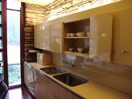 home source interiors interior design hd desktop wallpaper widescreen high wide 1610