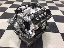Will Pontiac Ever Return F181665521